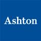 ashton-college